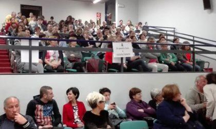 """""""Papà Mamma e Gender"""" di Michela Marzano"""