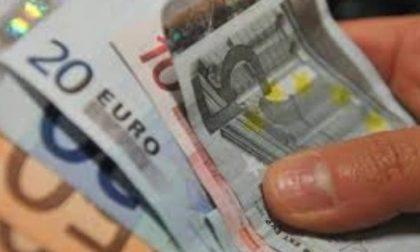Microcredito per superare la crisi