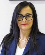 Montichiari: Il quarto assessore della Giunta Fraccaro si è dimesso. Patrizia Mulè ci ha raccontato perché