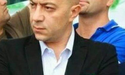 """Montichiari, Lega: """"Il sindaco ora non ha più scuse"""""""