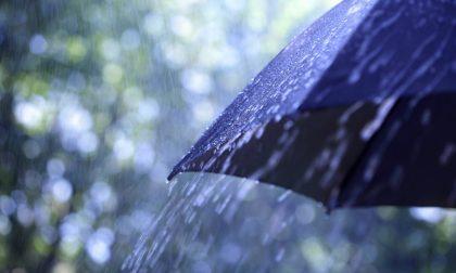 Montichiari Meteo, le previsioni del weekend