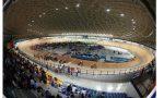 Montichiari, al Velodromo i campionati europei