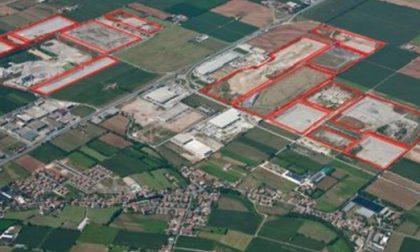 Montichiari, al via il progetto di riqualificazione ambientale