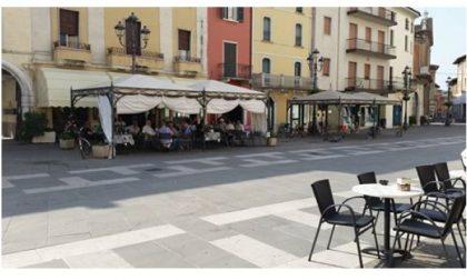 Montichiari, divieto alcolici: ira commercianti