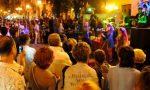 Montichiari e dintorni, eventi del weekend