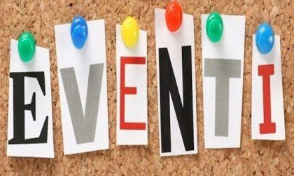 Montichiari eventi, gli appuntamenti del fine settimana
