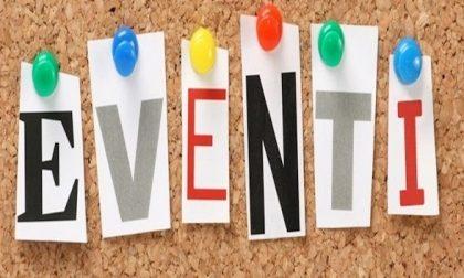 Montichiari eventi, gli appuntamenti del weekend