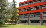 Istituto Don Milani Montichiari: scambio culturale con la Cina