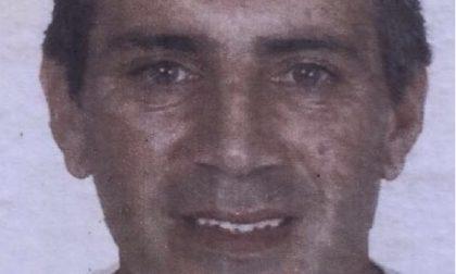Montichiari ha detto addio a Marco Battistello