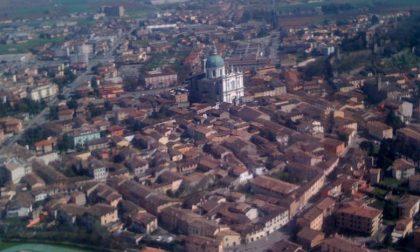 Montichiari, inaugura la prima web radio Five Radio