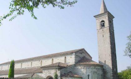 Montichiari, la ricchezza del turismo religioso