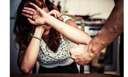 Montichiari, picchia la moglie. Arrestato 55enne