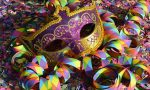 Carnevale: tutte le feste sospese per il Coronavirus
