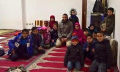 Moschea a Ghedi? La Giunta ha detto «No»