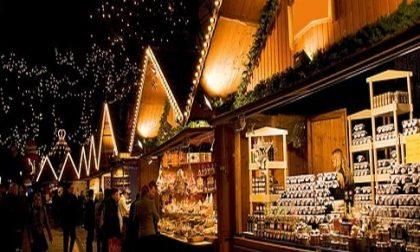 Natale a Montichiari, ecco gli appuntamenti in programma
