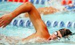 Nuoto, terremoto a Montichiari: Sogeis chiude