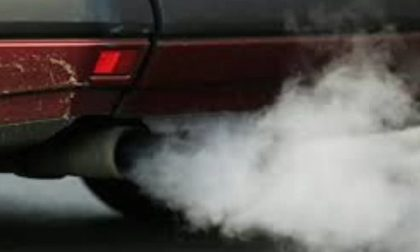 OLTRE LE DISCARICHE... I GAS DELLE AUTO: ecco quante ce ne sono nel tuo paese