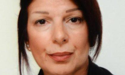 Omicidio Anna Mura, chiesto l'ergastolo per Musini