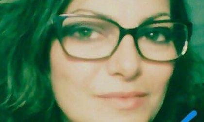 Omicidio Anna Mura, parla la figlia