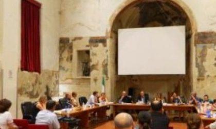 """Si spacca la coalizione """"Viva Castenedolo viva"""""""