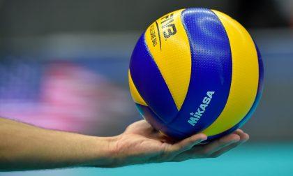Pallavolo B2: Montichiari torna a vincere a Porto Viro