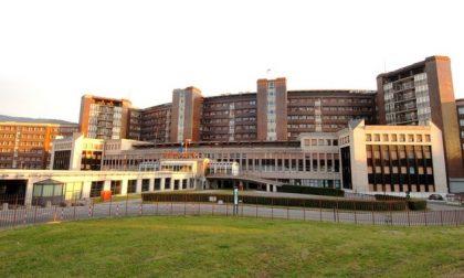 Parcheggi ospedale, cambiano le tariffe