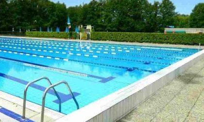 Paura per un bimbo di 7 anni: rischia di annegare