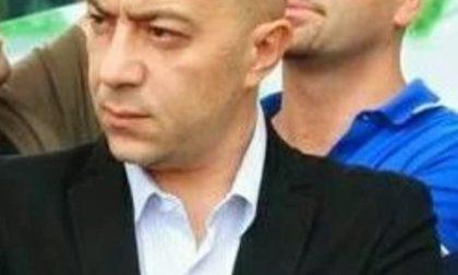 """Profughi, Togni: """"Siamo amministrati da imbonitori inadempienti"""""""
