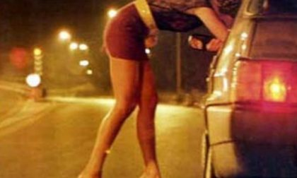 Prostituzione, annullata multa ad un bresciano