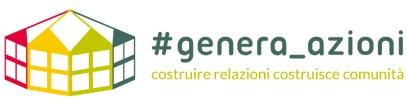 Punti di Comunità inaugura a Calcinato con #genera_azioni