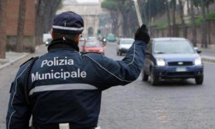 Quanto guadagnano i Comuni con le entrate della Polizia locale?