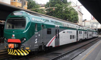 Revocato lo sciopero dei treni per venerdì 9, niente disagi