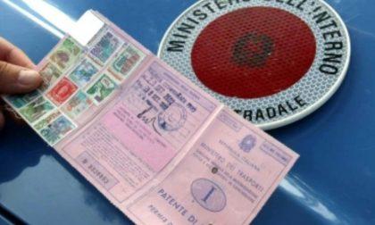 Rinnovo patente: costi, documenti e scadenze