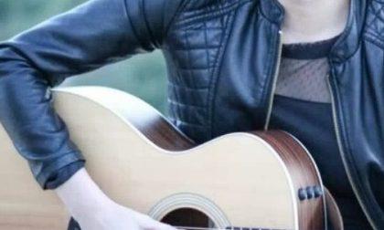 STRUMENTI MUSICALI: DENARO A CHI LI COSTRUISCE