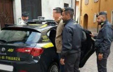 Scampato all'arresto a Brescia, fermato a Bucarest