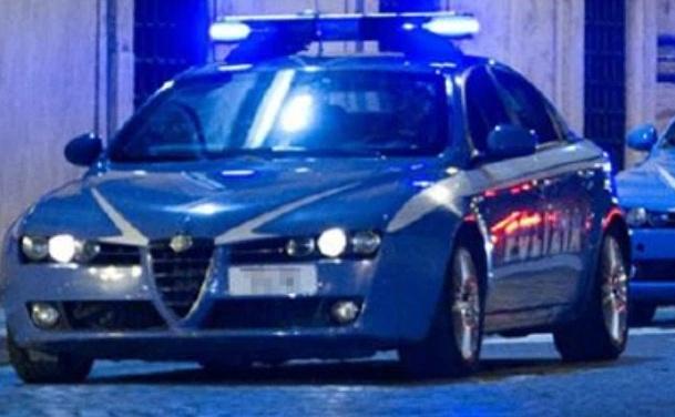 Rapine nelle strade del centro città, tre stranieri arrestati