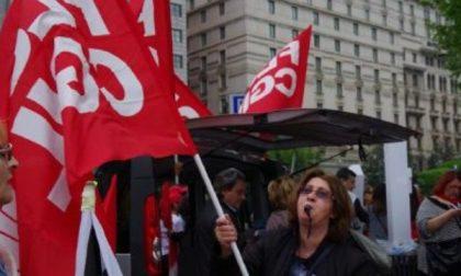 Scuola, doppio sciopero contro gli Invalsi