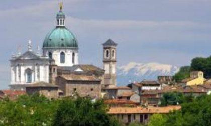 Settembre a Montichiari, quanti eventi