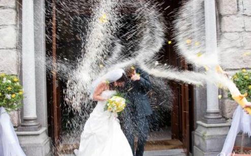 Christian Dating quanto tempo prima del matrimonio