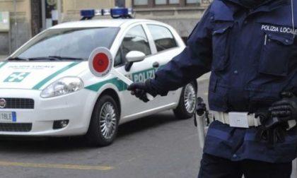 Sicurezza, il vademecum della Polizia Locale