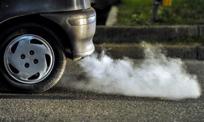Smog, 32 millioni per il bacino padano