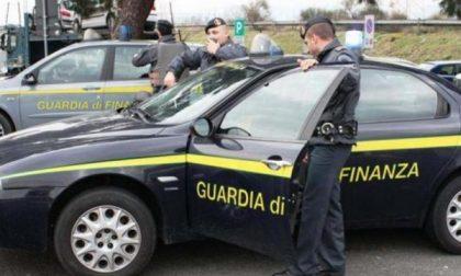 Società Montichiari evade il fisco per oltre 18,5 milioni di euro