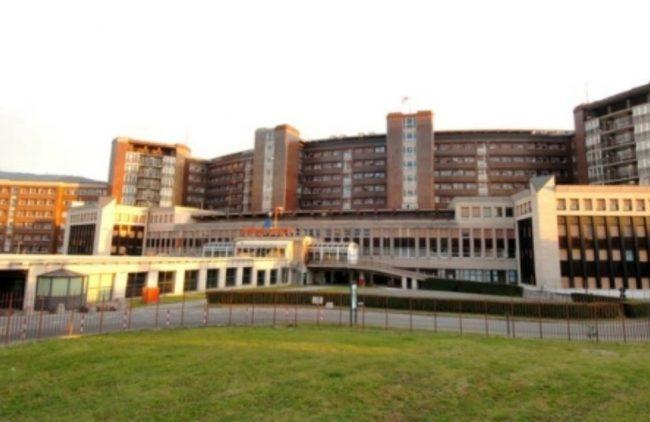 Firenze, torna l'incubo meningite: bimbo di 8 mesi muore all'ospedale Meyer