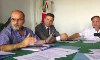 «Stop al dualismo Brescia-Montichiari»