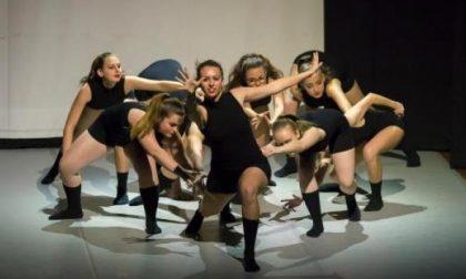 «Studio Danza», un sogno che si realizza