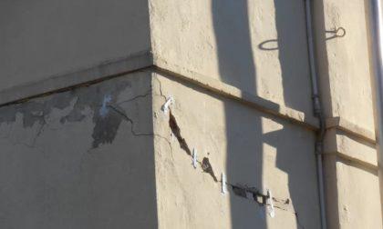 TERREMOTO DI MANTOVA DEL 2012: ARRIVANO I SOLDI