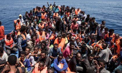 Tari per chi ospita i migranti:  solo 6 alloggi su 12 pagano