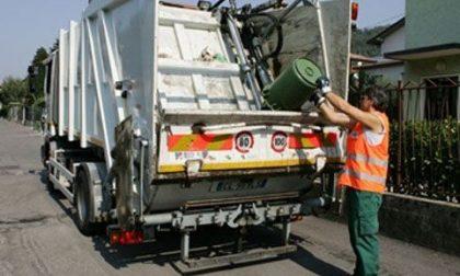 «Tassa rifiuti»: fioccano i solleciti, ma gli avvisi sono sbagliati