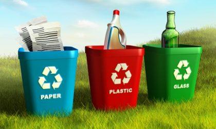 Tassa sui rifiuti: nel 2017 si risparmiano 48mila euro