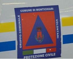 Terremoto centro Italia, torna la colletta alimentare